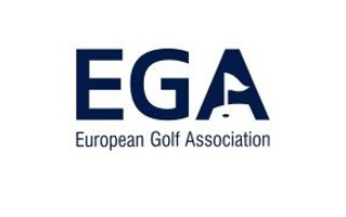 European Ladies Amateur Championship